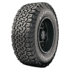 Toyo Open Country MT 35x12.5R17 LT (1) Caucho Cauchos