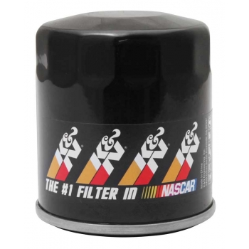 K&N Toyota 4Runner Filtro Aceite PS-1002